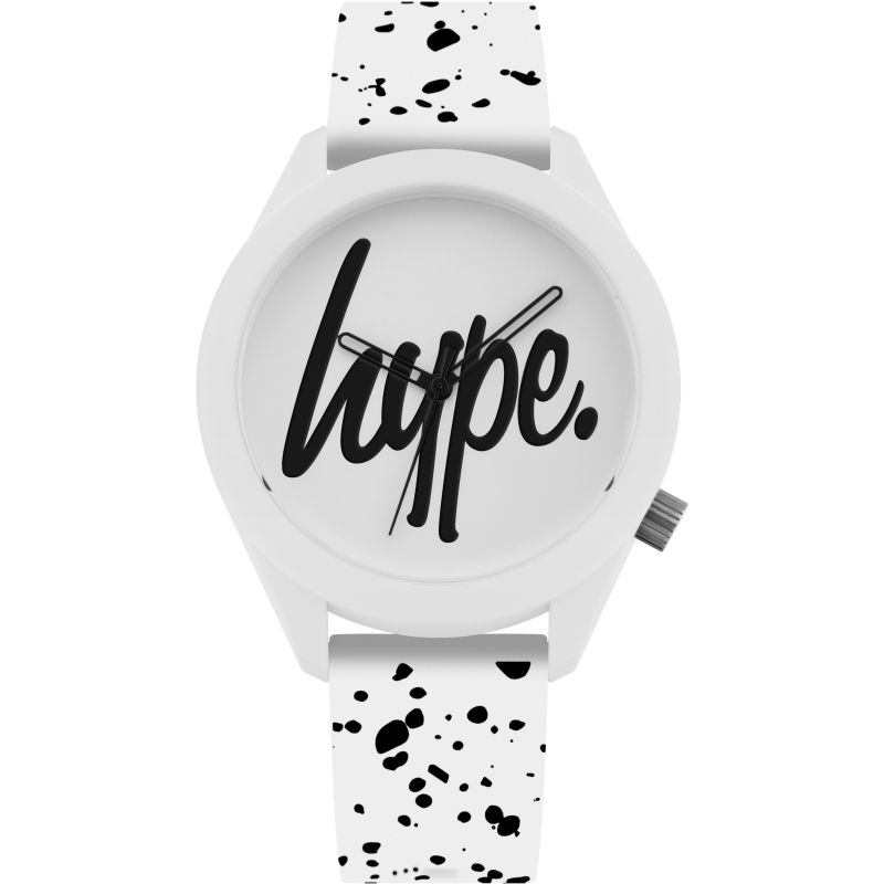 Mens Hype Watch HYG003W