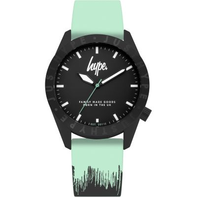Unisex Hype Watch HYU008AU