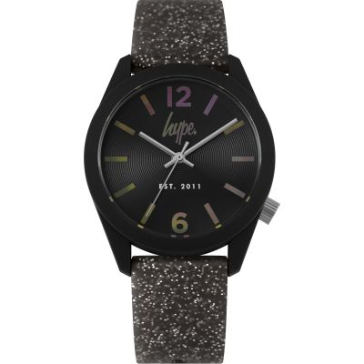 Ladies Hype Watch HYL004B