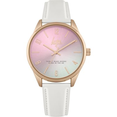Ladies Hype Watch HYL007WRG
