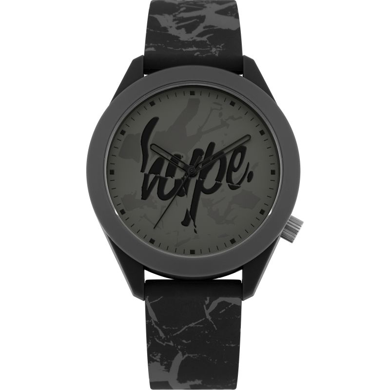 Mens Hype Watch HYG005B