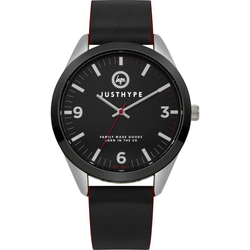 Mens Hype Watch HYG012B