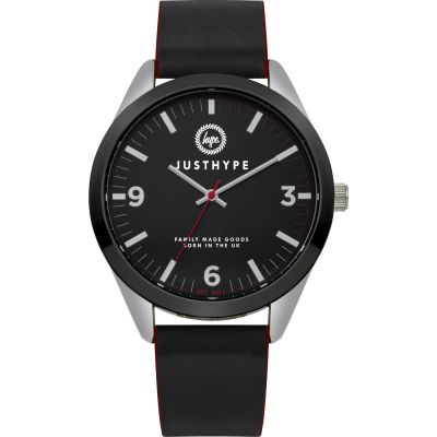 Hype Watch HYG012B