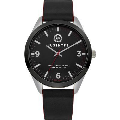821f296f514a Montres pour homme - marque créateur   FR   Watch Shop™