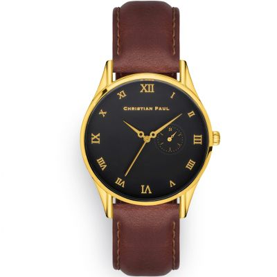 Christian Paul Watch 181CBG4027