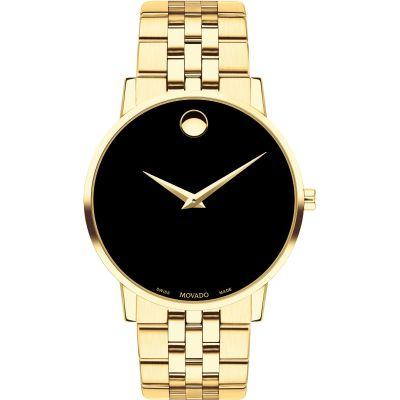 e9cea477cafe Reloj Movado 0607203