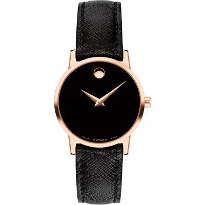 61063842cfad Reloj para Mujer Movado 0607206