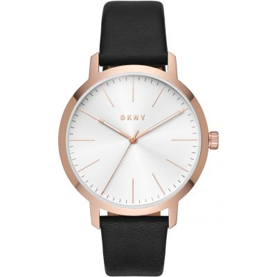 Ladies Dkny The Modernist Watch NY1600