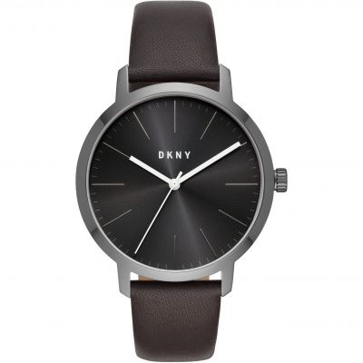 Ladies Dkny The Modernist Watch NY1601