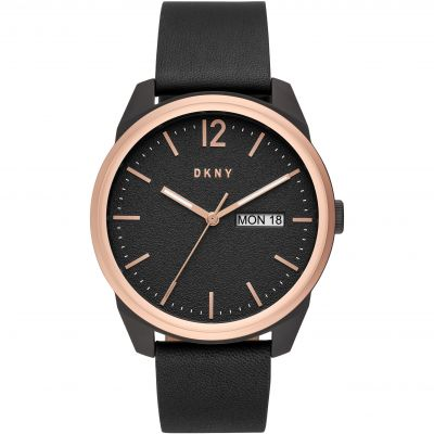 Ladies Dkny Gansevoort Watch NY1605