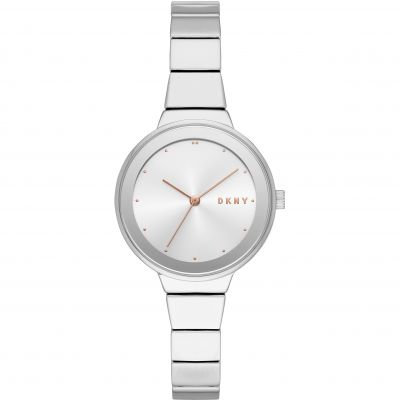 Ladies Dkny Astoria Watch NY2694