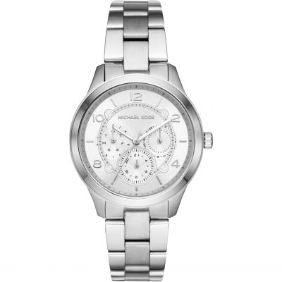 Michael Kors Watch MK6587