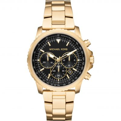 Michael Kors Watch MK8642
