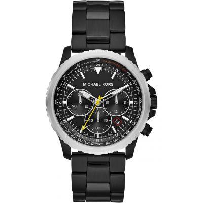Michael Kors Watches   Up to 50% OFF MK Sale   WatchShop.com™ 98d5e04a29