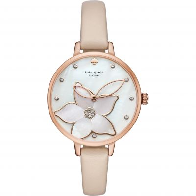 Kate Spade New York Watch KSW1302