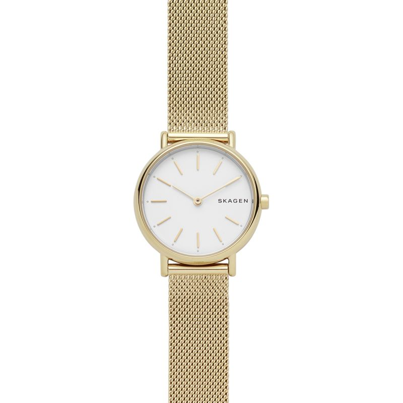 Skagen Watch SKW2693