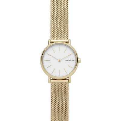 Ladies Skagen Signatur Watch Skw2693