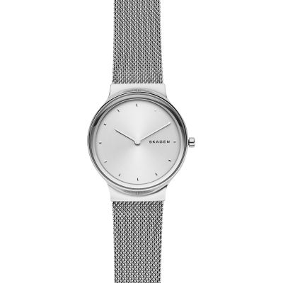 Ladies Skagen Freja Watch Skw2705