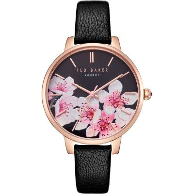 Ted Baker Watch TE50272003