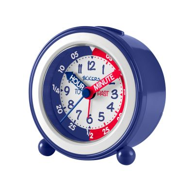 Tikkers Alarm Clock Watch Tkac001