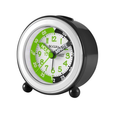 Tikkers Alarm Clock Watch Tkac005