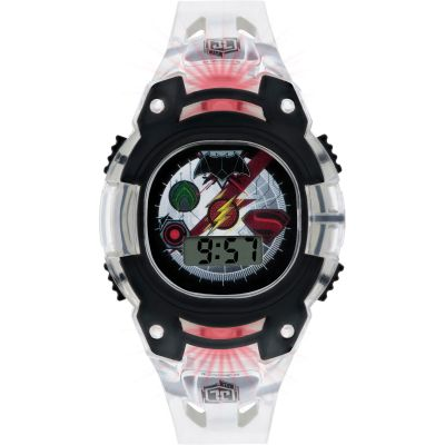 Disney Watch JLM4000