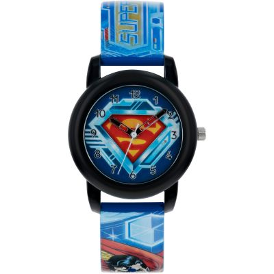 Disney Watch SUP9229