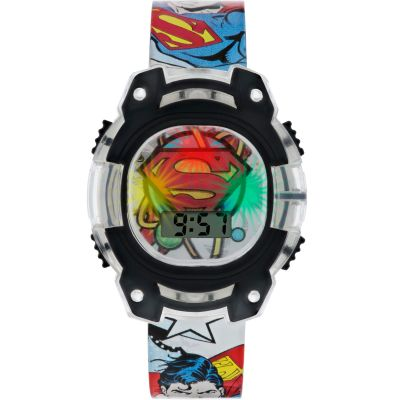 Disney Watch SUP4301