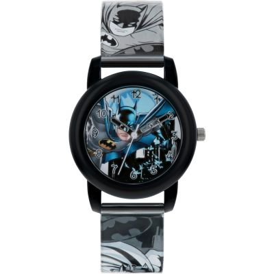 Disney Watch BAT9524