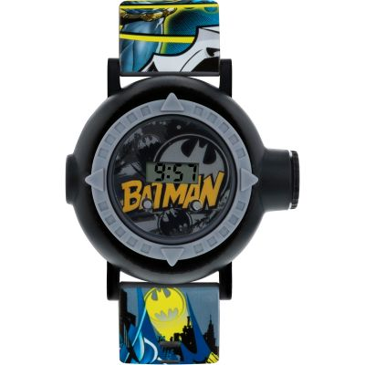 Disney Watch BAT4636