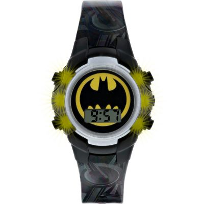 Disney Watch BAT4678