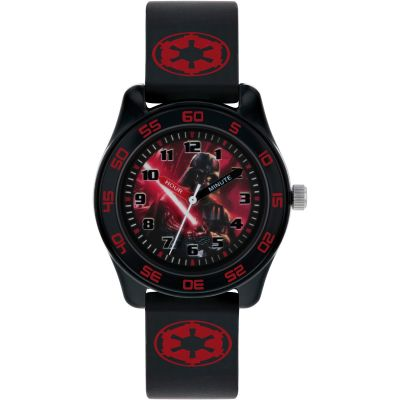 Disney Watch DAR9009