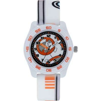 Disney Watch SWM9006