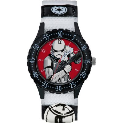 Disney Watch STM5002