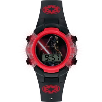Disney Watch DAR4225