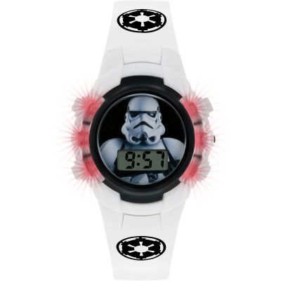 Disney Watch STM4322