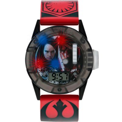 Disney Watch SWJ4008