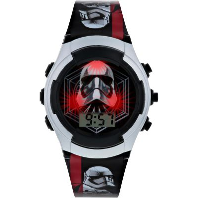 Disney Watch SWJ4009