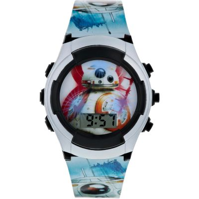 Disney Watch SWJ4011