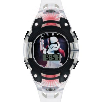 Disney Watch SWJ4035