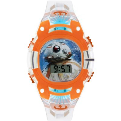 Disney Watch SWJ4036