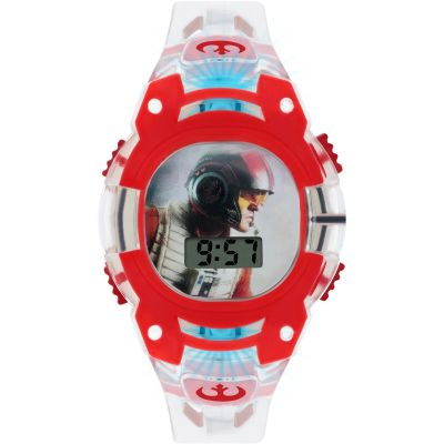 Disney Watch SWJ4037