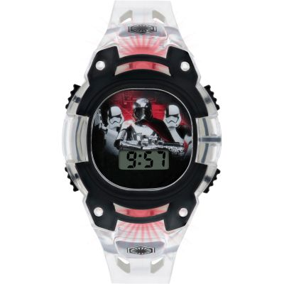 Disney Watch SWJ4038