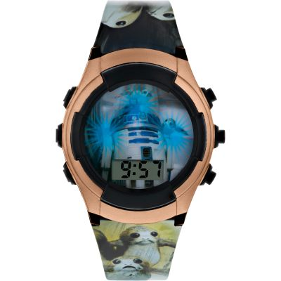 Disney Watch SWJ4041