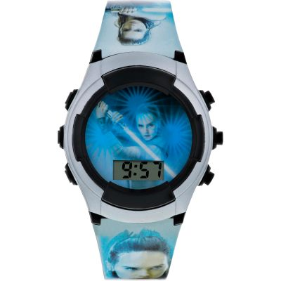 Disney Watch SWJ4042