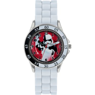 Montre Enfant Disney SWJ9002