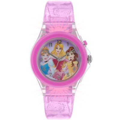 Disney Watch PN3015