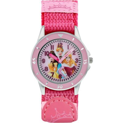 Disney Watch PN5041