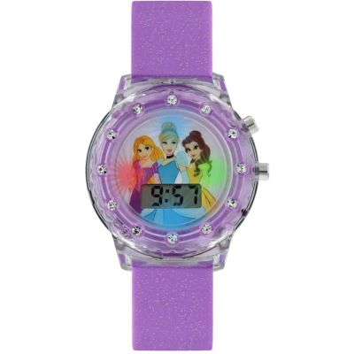 Disney Watch PN4126