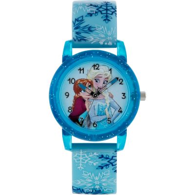 Disney Watch FZN9015